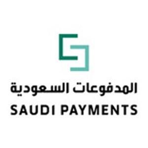 saudi payments