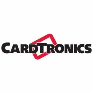 NCR offers to acquire Cardtronics for $39.00 Per Share in Cash