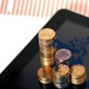 credit, lending, fintech, banking