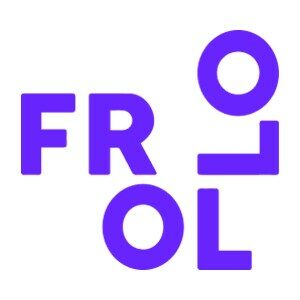 Frollo, Australia, Open Banking, FinTech, API, CDR, PRD, neobank, digital, financial technology