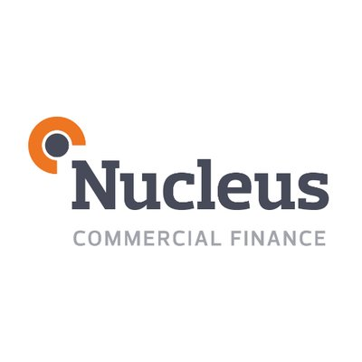 nucleus commercial finance