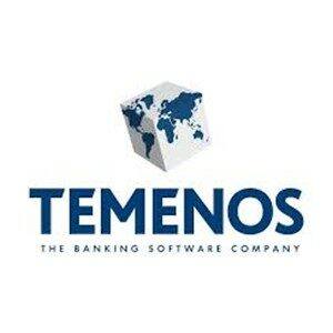 Temenos, API, FinTech, Arab Investment Bank
