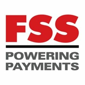 FSS, India Post Payments Bank, Financial Software and Systems, IPPB, Aadhaar Enabled Payment System, AePS, India, banking
