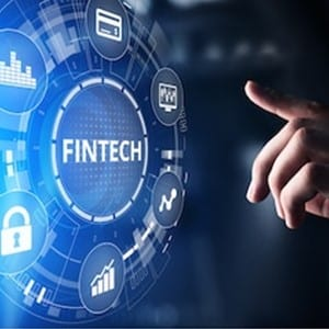 FinTech, Funding, wealth, UAE, 2020, Commercial Bank of Dubai, CBD, ADIB, NOW Money, Mastercard, Amazon.ae, Abu Dhabi Islamic Bank, Liquefy, ADGM, Abu Dhabi Global Market, HPD Lendscape, EDB, Emirates Development Board,