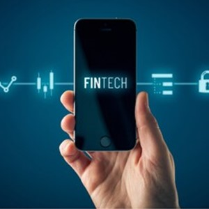 FinTech, ASEAN, trends, blockchain, Artificial intelligence, remittances, digital banking, Augmented Reality, financial inclusion, RegTech, Security, lending