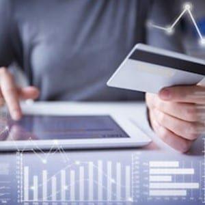 Neobanks, Africa, Digital Banking, Mobile Banking