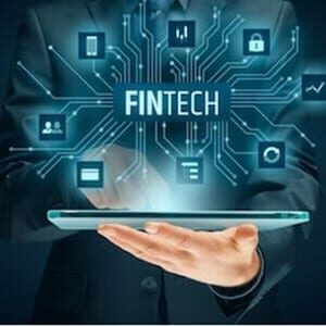 FinTech, Singapore, financial technology