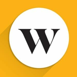 Betterment acquires Wealthsimple's U.S. book of business
