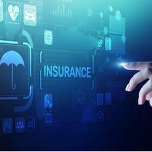 insurance, insurtech, FinTech, Asia, Acko, PolicyStreet, SingLife, ZhongAn Insurance, AI, life insurance