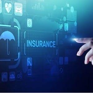 insurance, insurtech, FinTech,