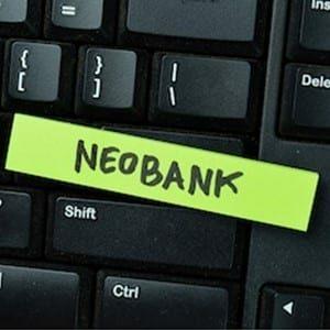 neobank, India, FinTech, digital, challenger bank, card, RazorpayX, InstantPay, Open, Niyo