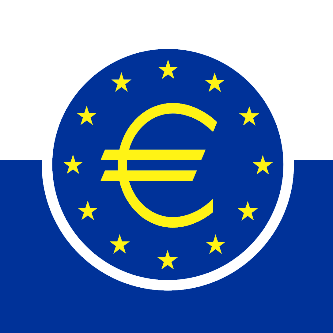 European Payments Initiative welcomes acquirers