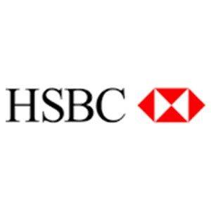 HSBC, Google Cloud, Corda Enterprise Technology, Blockchain, Asia, Digital Vault