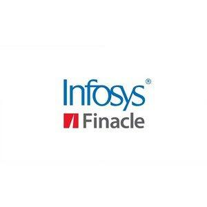Infosys Finacle, India, EdgeVerve, core banking, treasury, corporate banking, XacBank Mongolia