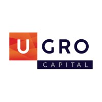 U GRO Capital, India, MSMEs, SBM, SBM Bank, GRO Smart Business, Lending platform, FinTech