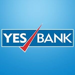 YES BANK, women, YES Essence, digital banking