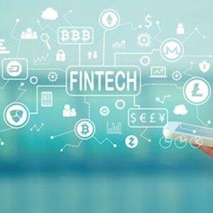 fintech, Cashlez, Indonesia, Edil Corneille, Ajaib, GoPay, Cashlez, KoinWorks, Payfazz, Edil Corneille, startup, COVID-19