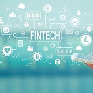 fintech, BharatPe, KreditBee, Kinara Capital, Siply, EduFund, COVID-19, funding