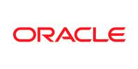 Oracle, Sumitomo Mitsui Financial, Accounting, Japan
