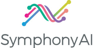 SymphonyAI logo