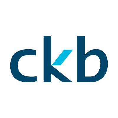 Cecabank chooses ThetaRay AML solution