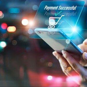 payments, fintech, Philippine, COVID-19, mastercard, JustPayto, MarCoPay, PayMongo, SeekCap, TONIK