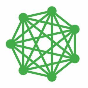 Simplex, Opera, Crypto, bitcoin, ETH, tron