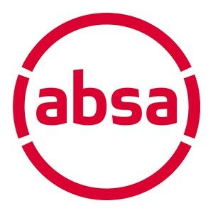 Surecomp enables Absa Group's pan-African trade finance digitisation across 10 countries