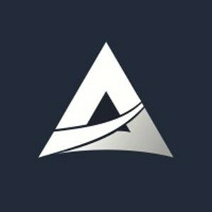 ApexEdge integrates with Payrailz to support Credit Union members and bank customers in their financial wellness journey