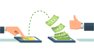 5 big trends in the B2B Finance sector to watch in 2021