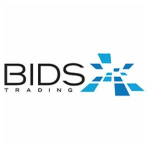 Cboe Global Markets acquires BIDS Trading; gains foothold in the off-exchange segment of U.S. equities market