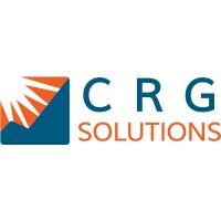 CRG Solutions, SingleStore, ASEAN