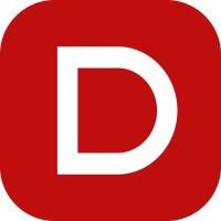 Datamatics, UTI Mutual Fund, payments, digital
