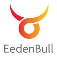 EedenBull, NAB, National Australia Bank, SME, payments