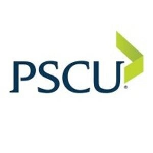 PSCU extends payments processing partnership with Fiserv