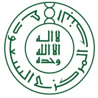 Saudi Central Bank, SAMA, INSTANT PAYMENT SYSTEM, SARIE