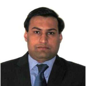 Vijay Kasturi, Head of Sales & Business Development – Western Europe at Profinch Solutions, lending
