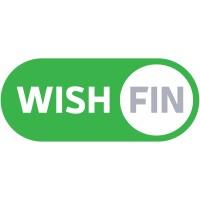 WISHFIN.COM, Ladders, India, mutual funds