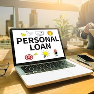 loans, digital, fintech, lending, kreditbee, Reserve Bank of India, RBI, Statista