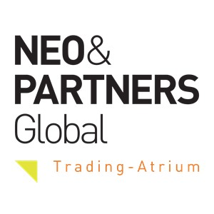 neo & partners global, trade