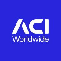 ACI Worldwide, Auriga