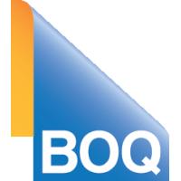 Bank of Queensland, Bank, ME Bank, billion, Equity, Acquisition