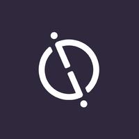 GlobalData Plc, QR, code, payments, Singapore