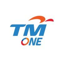 TM ONE, Bank Islam, Malaysia, Telekom Malaysia, TM, transformation, banking, digital