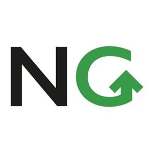 NeoGrowth Credit Pvt. Ltd