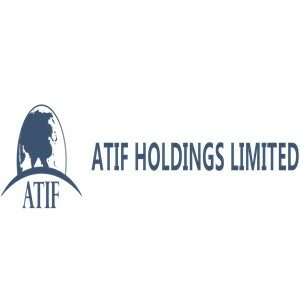 ATIF, China, Blockchain, FinTech, Bitcoin