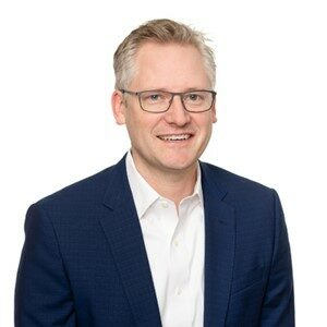 MoneyGram announces new business line, MoneyGram as a Service
