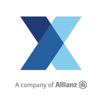 Allianz X, WeLab, Fintech, Funding, Hong Kong, Asia