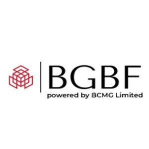 BCMG Genesis Bitcoin Fund-I, BGBF-I, Bitcoin, SE Asia, Digital assets