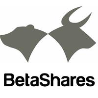 BetaShares, TA Associates, Australia, ETF, Mirae Asset Financial Group, investment,